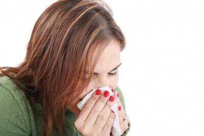 Verkoudheid Huisartsnl