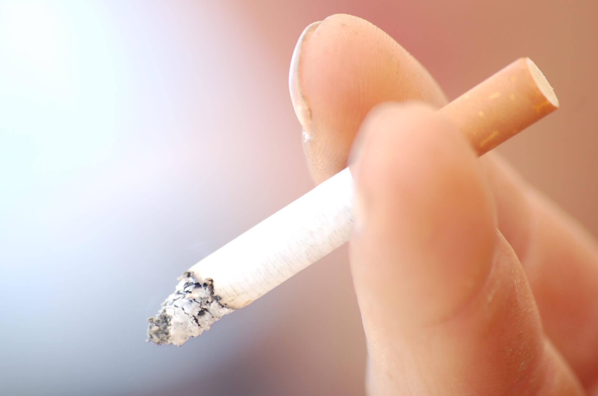 Afbeeldingsresultaat voor roken