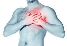 Hartaanval Hyperventilatie Kijk Voor Meer Info Op Huisartsnl