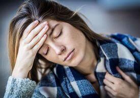 Pak een longontsteking op tijd aan