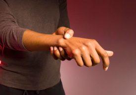 Fybromyalgie, een onbegrepen ziekte