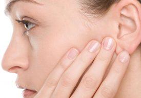 Kun je een oorontsteking voorkomen?