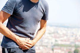 Herken de symptomen van prostaatkanker