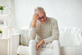Aneurysma, hoe herken je de symptomen?