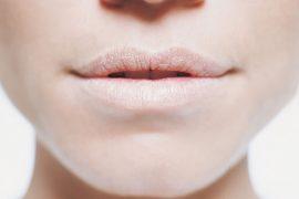 Wat zijn de gevolgen van een droge mond