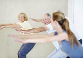 Evenwichtsklachten bij ouderen, wat kun je er aan doen?