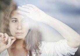 Wat zijn de oorzaken van longfibrose?