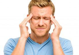 Aderverkalking, één van de oorzaken van hart- en vaatziekten
