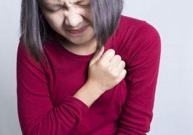 Pleuritis, besmettelijk of niet?