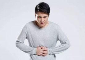 Wat zijn symptomen van poliepen in je dikke darm