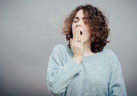 Herken de symptomen van hartfalen op tijd