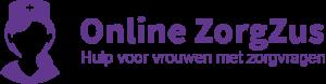 Online ZorgZus