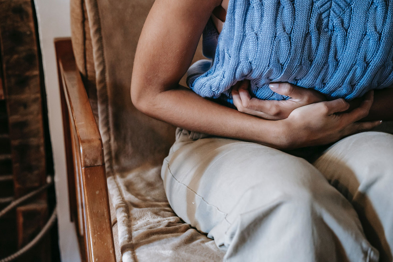 Endometriose herken de symptomen
